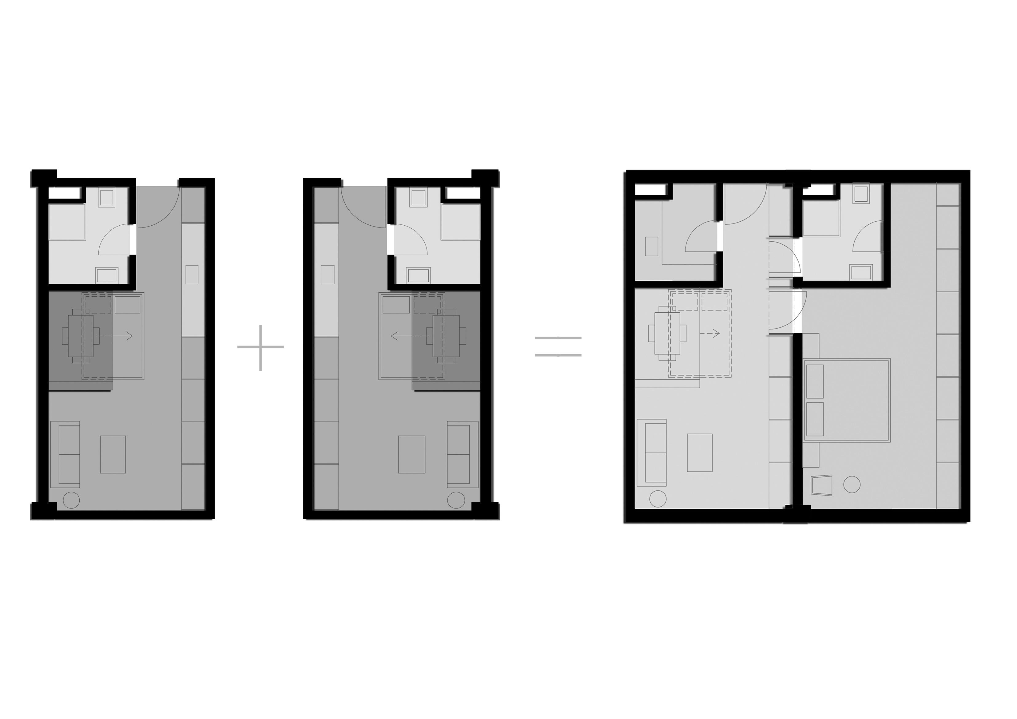 nef simplehouse_06