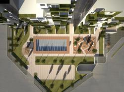 bursa residence_2.jpg