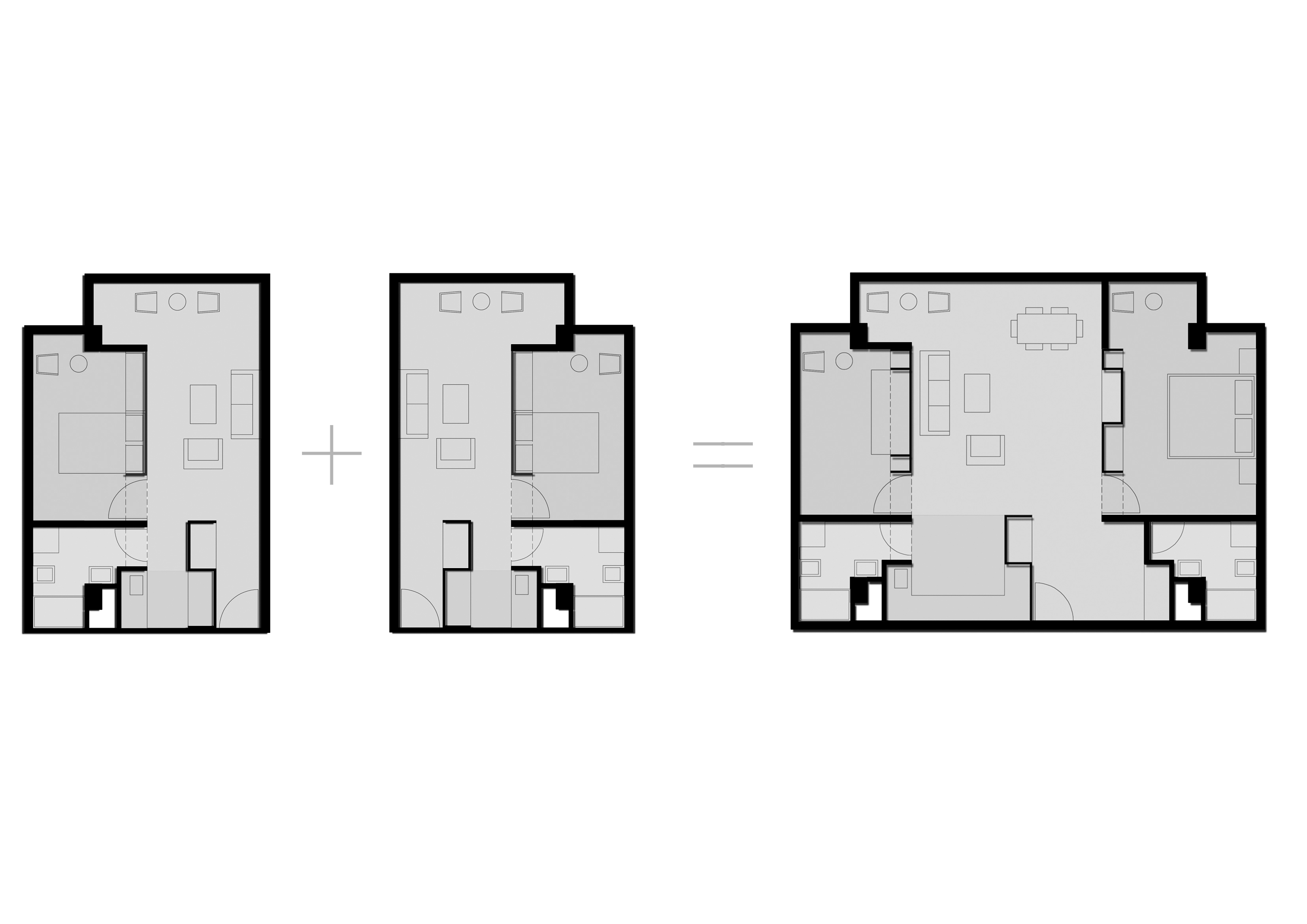 nef simplehouse_05