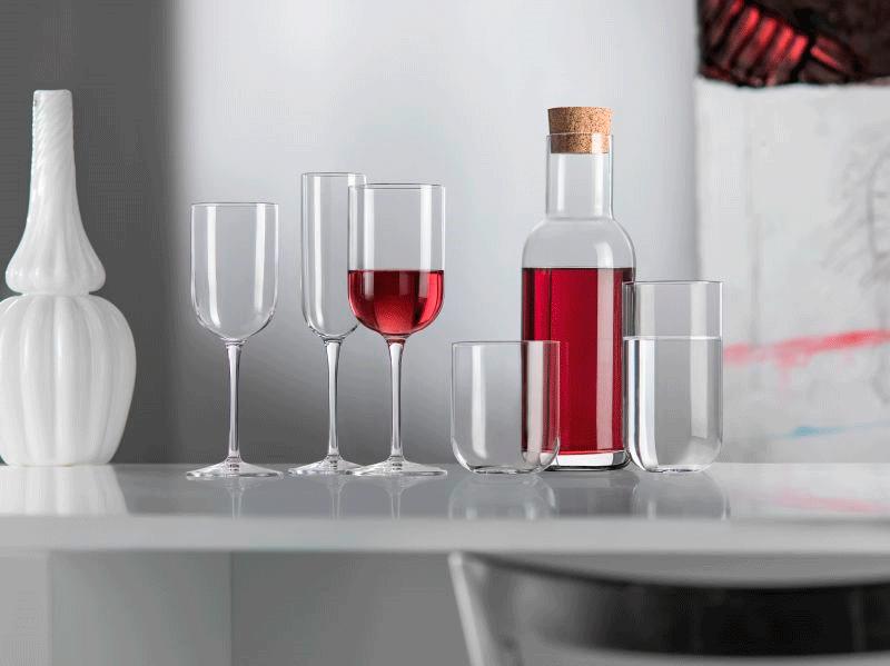 luigibormioli-06