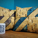 Heritage Pillow
