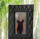 Perfect Finish Picture Frame