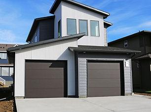 White-Corrugated-Home-05-NEW.jpg