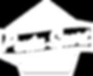 logo-pentasport.png