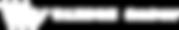 logo-wansongroup.png