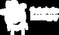 logo-thatphotoboothguy.png