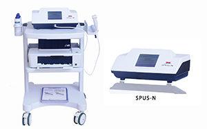 novavox ultrasound bmd