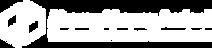 logo-ALA.png