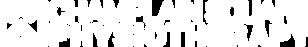 CSP_Logo_Main(1)_edited_edited.png