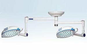 novavox operation lamp