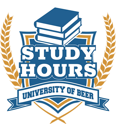 uob_studyhours_logo.png