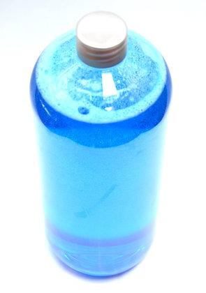 PROFESSIONNELS - Concentré pour 2,5 litres de produit bulles géantes