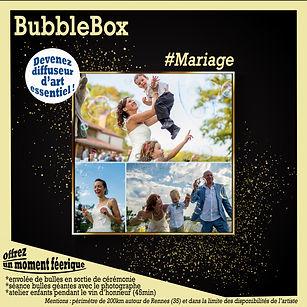 bubblebox mariage.jpg