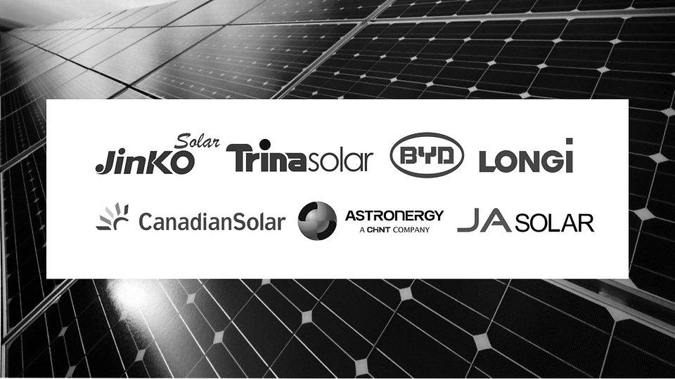 aprobacion-limpieza-modulos-solares-mundial-reconocimiento-solar-sol.jpg