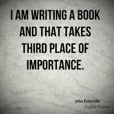 writing a book.jpg