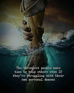 strongest people.jfif