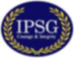 ipsg logo.jpg