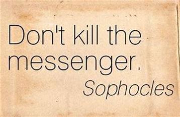 shoot the messenger.jpg
