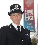 Chief-Constable-Olivia-Pinkney.jpg