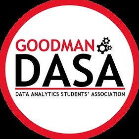 DASA_Logo_edited.png