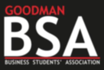 BSA_Logo_Black_edited.jpg