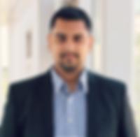 Professional Headshot_Rohan Maini.png