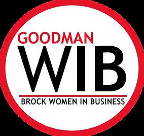 WIB_Logo.png
