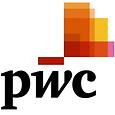 pwc sponsor.png