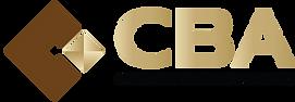 CBAAG_logo.png