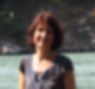 Shiatsu im Prenzlauer Berg