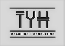 TYH-Coaching-and-Consulting-logo-FINAL v