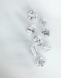 Diamond%20Website%20Pic%20c_edited.jpg