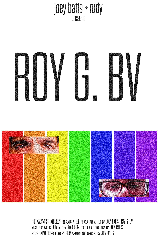 RoyGBVposterfinal