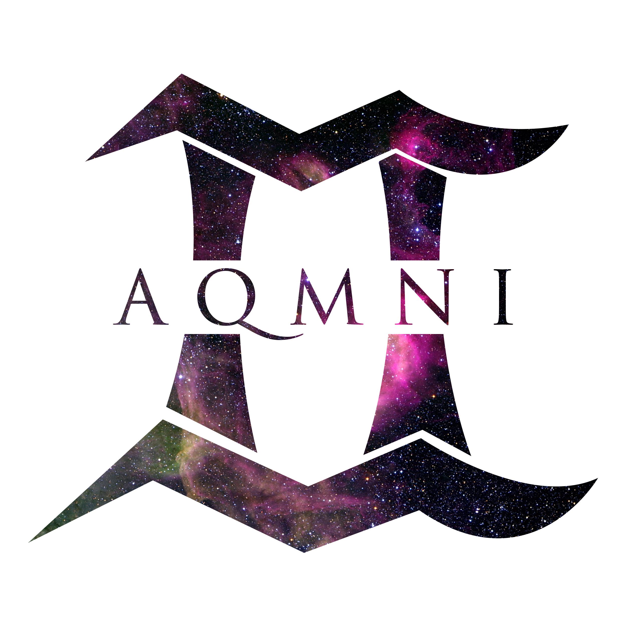 AQMNI Logo