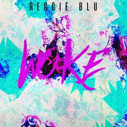 WOKE2