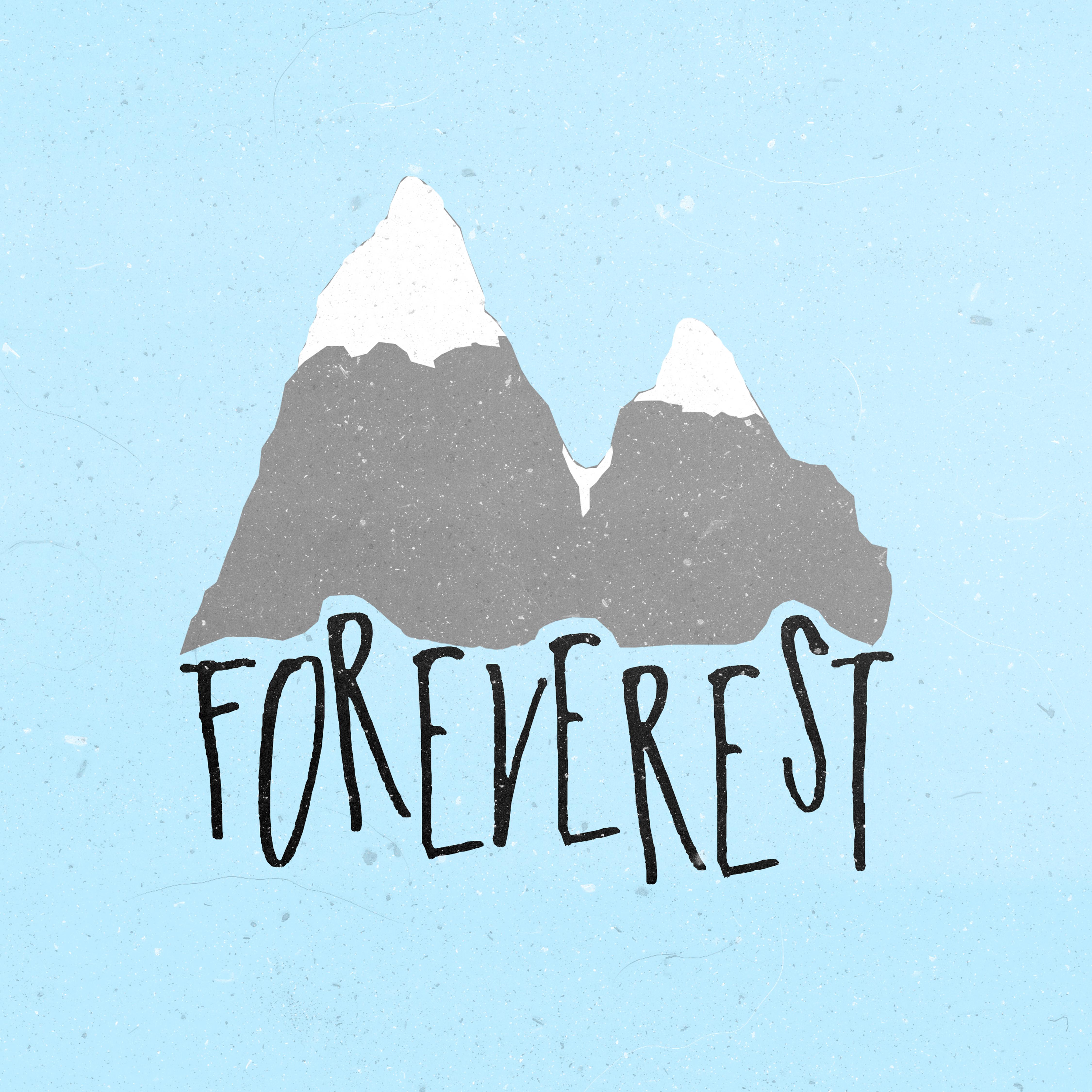 Foreverest