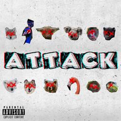 Attack1