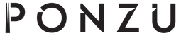Ponzu Logo 2.png