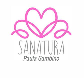 SANATURA LOGO.png