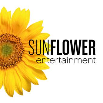 Sunflower Entertainment la mejor hora lo