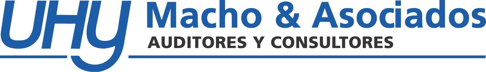 UHY Macho & Asociados Auditores y Consultores