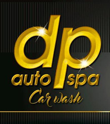 D P auto spa Car Wash