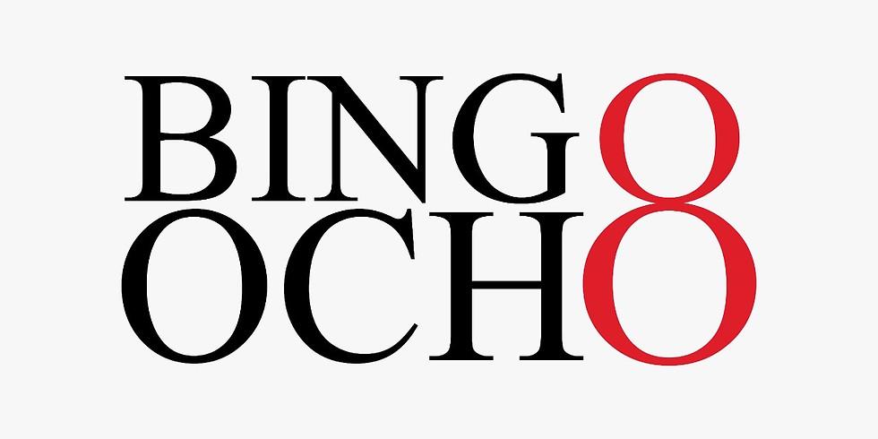 BINGOCHO Septiembre 12