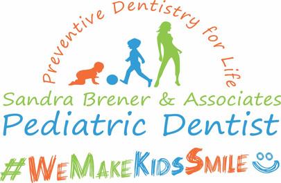Sandra Brener & Associates Pediatric Dentist