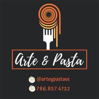 Arte y Pasta