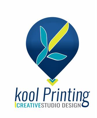 Kool Printing