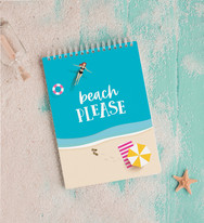 BeachPlease.jpg