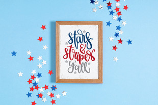 StarsStripes.jpg