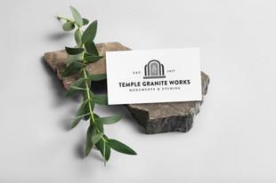 TempleGraniteWorks.jpg