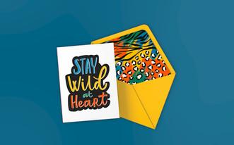 StayWildatHeart.jpg